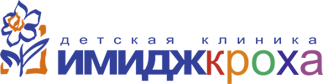 Logo_kroha