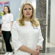 Береснева<br> Татьяна Вячеславовна