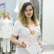 Пешехонова<br> Елена Николаевна