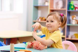 справка в детский сад после перерыва